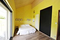 Book a room - Chambre Nobelium