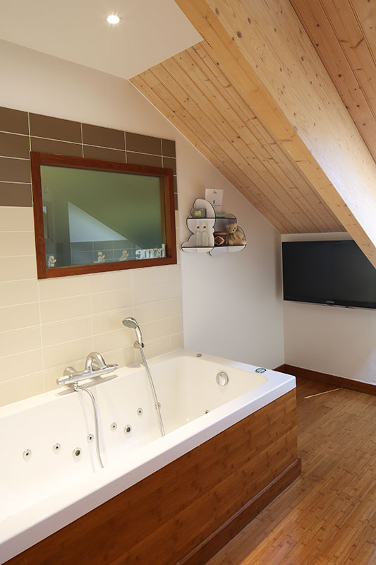 Maison atHome - Ozone Room